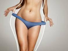 Psychologiczne triki, które pomogą ci zrzucić kilogramy