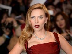 Oto najlepiej zarabiająca kobieta w Hollywood