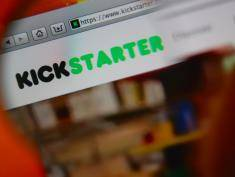 Najciekawsze projekty z Kickstartera