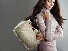 Za dużo wydajesz na spontaniczne zakupy? Ta torebka ci to uniemożliwi!