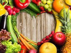 Odchudzanie dla zapracowanych – poznaj 5 skutecznych sztuczek