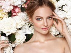 10 kosmetycznych trików, które musisz poznać!