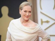 Meryl Streep: sławę przyniosła jej rola Polki w filmie Alana Pakuli