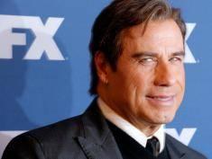 John Travolta seksualnym potworem?