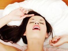 Prezerwatywa dla kobiet: więcej przyjemności i lepsza ochrona!