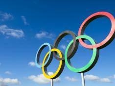 Jak wyglądają miejsca, w których kiedyś odbywały się olimpiady?