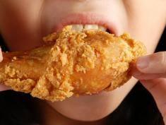 Chcesz być pysznym kąskiem? Użyj balsamu wyprodukowanego przez KFC!