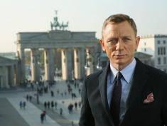 Daniel Craig jednak będzie Bondem?