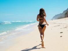 Oto 9 powodów, dla których powinieneś zacząć biegać
