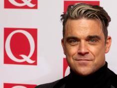 Robbie Williams: Twierdził, że jest gejem, a dzisiaj ma dwójkę dzieci