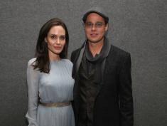 Rozwód Angeliny Jolie i  Brada Pitta nieunikniony: co znalazło się w pozwie rozwodowym?