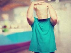 Powakacyjna depresja, czyli smutne powroty do UK