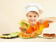 """""""Mamo, zrób mi kanapkę"""", czyli o trudnej sztuce samodzielności"""