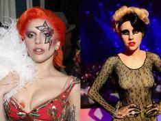 Lady Gaga: skąd się wzięła największa skandalistka naszych czasów?
