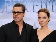 Angelina i Brad sprzedają swój zamek!