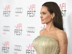 Angelina i Brad zdradzali się z osobami tej samej płci?