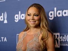 Mariah Carey znów sama! Dlaczego rzucił ją kolejny facet?