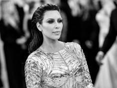 Kim Kardashian wymyśliła historię z napadem? Policja bada nowe dowody w sprawie