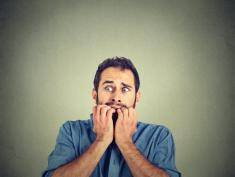 Badania nad męską antykoncepcją wstrzymane – panowie skarżą się na złe samopoczucie