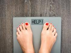 Nie możesz schudnąć? Winne mogą być hormony - sprawdź, co możesz z tym zrobić