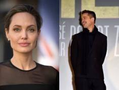 FBI zakończyło śledztwo w sprawie Brada Pitta. Jakie są jego wyniki?