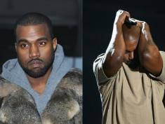 Stan zdrowia Kanye Westa nadal jest zły. Skąd się biorą jego problemy?