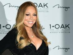 Ile jest warty rok małżeństwa z Mariah Carey? Miliarder miał za to płacić prawdziwą fortunę