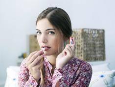 Homeopatia jest nieskuteczna – naukowcy obalili wielki mit!