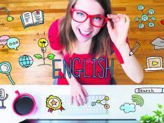 Jak najlepiej nauczyć się języka obcego na emigracji?