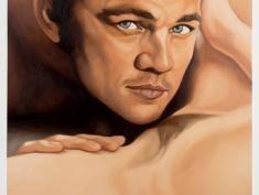 Poznaj celebrytów, którzy zaspokajają seksualne fantazje kobiet