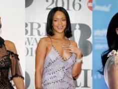 Najlepiej zarabiające piosenkarki na świecie. Skąd mają tyle pieniędzy?