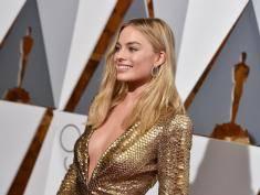 Margot Robbie: seksowna Australijka, która boi się rozbieranych scen