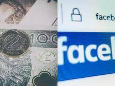 Uwaga na nowe oszustwo na Facebooku. Nie dajcie się nabrać!