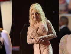 SAG Awards przyznane! Oskarowy wyścig nabiera rozpędu, zobacz, która gwiazda wyszła na prowadzenie