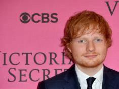 Ed Sheeran pije polskie piwo!