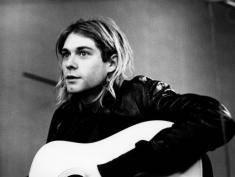 Kurt Cobain: samobójstwo czy morderstwo?