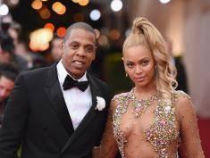 Beyonce znów jest w ciąży!
