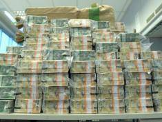 Dziś aż 35 mln zł w Kumulacji Polskiego Lotto. Zagraj z UK i zrób własny BREXIT