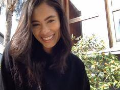 Zakochała się w Polaku i szukała go przez youtube'a!