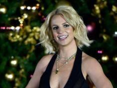 """Britney Spears w trzeciej ciąży? """"Starała się od dawna"""""""