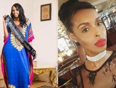 Muzułmanka nie pokaże ciała w konkursie Miss Universe