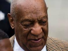 Bill Cosby zabrał głos w sprawie oskarżeń o gwałty. To wszystko przez... rasizm?!
