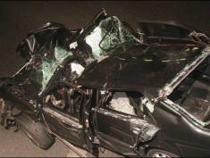 Księżna Diana zginęła, bo jechała niesprawnym samochodem?