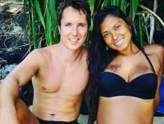 Gwiazda Instagrama karmi piersią podczas... uprawiania seksu!