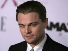 Leonardo DiCaprio: najbardziej niedoceniony aktor świata