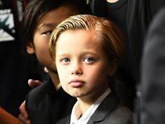 """Córka Brada i Angeliny """"nigdy nie będzie kobietą"""". Rozpoczęła terapię hormonalną"""