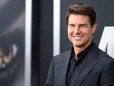 Tom Cruise: miał być księdzem, a został aktorem i... opętanym scjentologiem