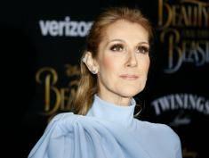 Celine Dion: jak córka biednego rzeźnika stała się międzynarodową gwiazdą