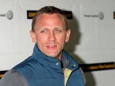 To już pewne! Daniel Craig ponownie zagra Bonda
