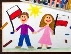 Oto 5 pieśni, które mogłyby być hymnem Polski!